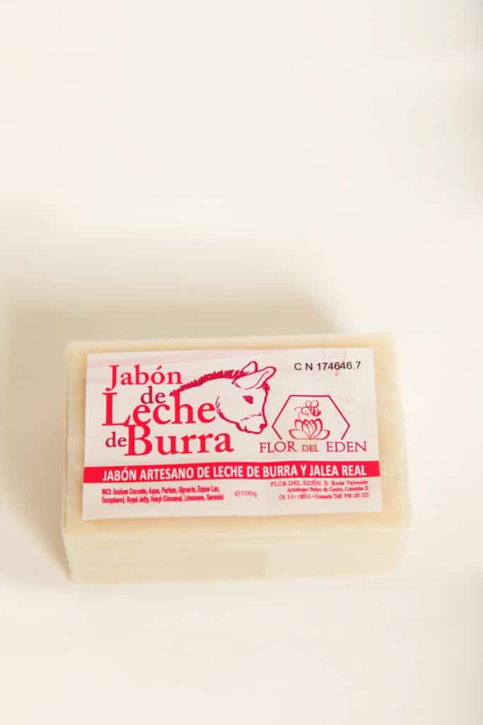 foto-jabon-artesanal-leche-de-burra3